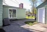 2627 Maple Grove Avenue - Photo 29