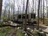 440 Timber Pass Vop - Photo 1