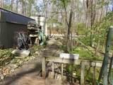440 Timber Pass Vop - Photo 11