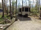 440 Timber Pass Vop - Photo 2