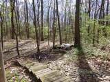 440 Timber Pass Vop - Photo 8