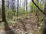 440 Timber Pass Vop - Photo 9