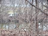 3135 Sterling Ridge Cove - Photo 12