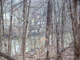 3135 Sterling Ridge Cove - Photo 13