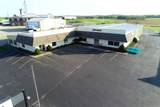 1101 State Road 162 - Photo 4