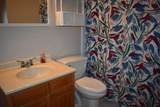 408 Outer Drive - Photo 10