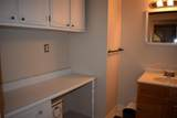 408 Outer Drive - Photo 11
