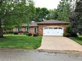 5435 Landview Drive - Photo 1
