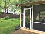 5435 Landview Drive - Photo 20