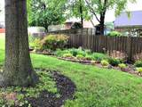 5435 Landview Drive - Photo 22