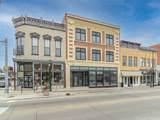1406 Broad #105 Street - Photo 2