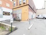 1406 Broad #105 Street - Photo 3
