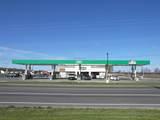 7868 Goodison Road - Photo 35