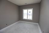 15398 Annabelle Place - Photo 16