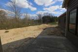 15398 Annabelle Place - Photo 4