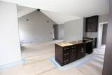 15398 Annabelle Place - Photo 8