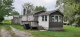 720 Lillian Avenue - Photo 1