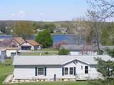 40 Ln 240 B Big Otter Lake - Photo 33