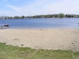 40 Ln 240 B Big Otter Lake - Photo 34
