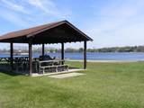 40 Ln 240 B Big Otter Lake - Photo 35