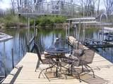 40 Ln 240 B Big Otter Lake - Photo 36