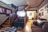 910 Leland Avenue - Photo 5