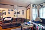 910 Leland Avenue - Photo 6