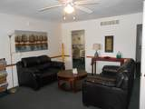 505, 507, 509 Colonial Court - Photo 4