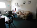 505, 507, 509 Colonial Court - Photo 6