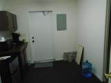 505, 507, 509 Colonial Court - Photo 9