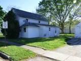 459 Sullivan Street - Photo 2