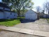 459 Sullivan Street - Photo 3