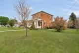 1501 Jefferson Street - Photo 2