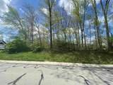8204 Shady Lake Drive - Photo 4