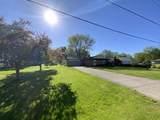 607 Indian Creek Road - Photo 23