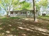 9514 Old Rd 30 - Photo 1