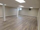 9514 Old Rd 30 - Photo 11