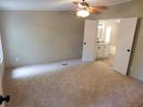 9514 Old Rd 30 - Photo 12