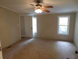 9514 Old Rd 30 - Photo 13