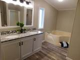 9514 Old Rd 30 - Photo 14