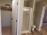 9514 Old Rd 30 - Photo 15