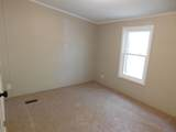 9514 Old Rd 30 - Photo 17