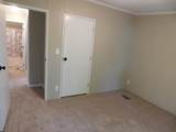 9514 Old Rd 30 - Photo 18