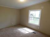 9514 Old Rd 30 - Photo 19
