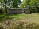 9514 Old Rd 30 - Photo 2
