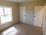 9514 Old Rd 30 - Photo 20