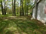 9514 Old Rd 30 - Photo 23