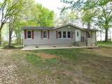 9514 Old Rd 30 - Photo 24
