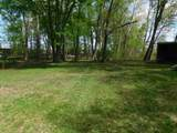 9514 Old Rd 30 - Photo 4
