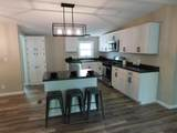 9514 Old Rd 30 - Photo 6